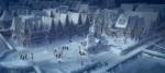 Frozen03