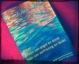 Liturgieboekje 2016 - 01